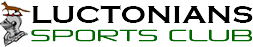 Luctonians Logo